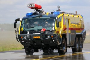 CPH Fire & Rescue 4