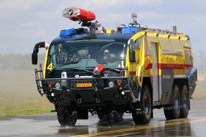 CPH Fire & Rescue 4
